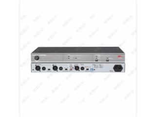 QI-6804-反馈抑制器 帝琪/DIQI