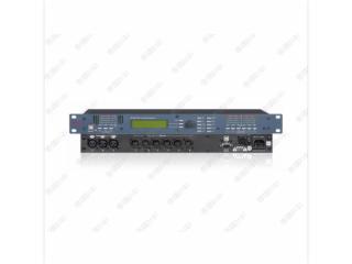 QI-6806-音频处理器 帝琪/DIQI