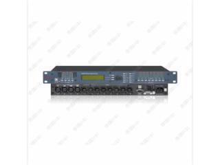 QI-6808-音频处理器 帝琪/DIQI
