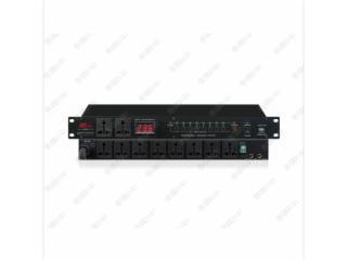 QI-6810-電源時序器 帝琪/DIQI