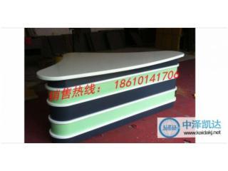 ZZKD-Z23-豪华直播桌专业定制厂家