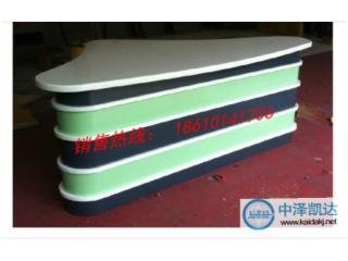 ZZKD-Z013-豪华直播桌生产厂家