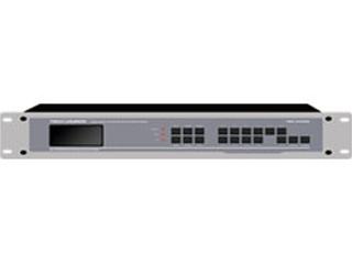 TMS-HDMI0404、TMS-HDMI0808-HDMI矩阵切换器