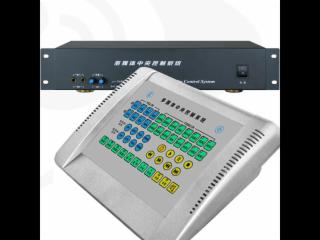 XY6800-N+-网络增强型多媒体中央控制系统