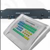 网络增强型多媒体中央控制系统-XY6800-N+图片