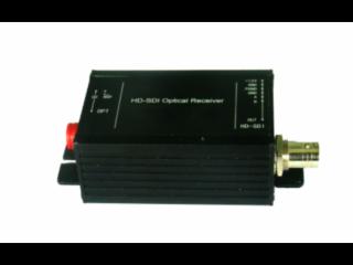 同三維T803-SDI-1-同三維T803-SDI-1 單路SDI光纖傳輸器 無損