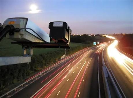 如何驾驭智能交通的庞大市场
