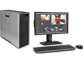 AVS-HD1000-非編工作站