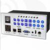 多媒体集中控制器 HDMI高清接口-XY2800-H图片