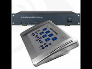 XY6800-D-数码型多媒体中央控制系统