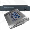 数码型多媒体中央控制系统-XY6800-D图片