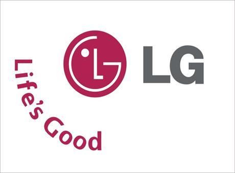 LG显示器助力CK旗舰店高端升级改造!