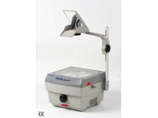 TT250/285G系列投影器-红叶 TT250/285G系列投影器