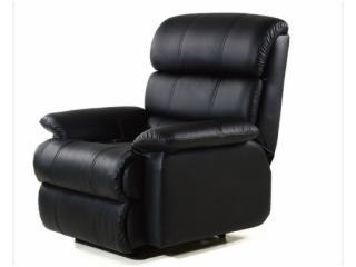 格蕾絲-紅葉 影院座椅系列  格蕾絲