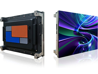 P1.56-32S-小间距LED显示屏