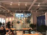 我们不一样!SEEYOO电子餐牌如何让你的店面不一样?!