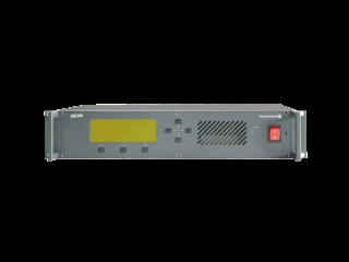 MCS-D 200-天创 TICO MCS-D 200中央控制主机