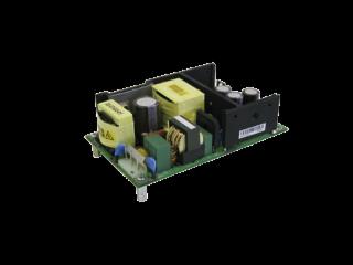 CA 4100-天創 TICO CA 4100內置擴展電源
