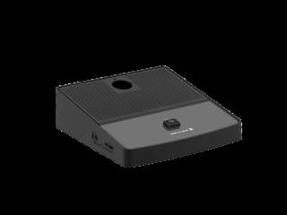 Orbis MU 21-天創 TICO Orbis MU 21移動式代表話筒單元