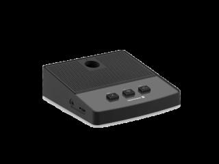 Orbis MU 23-天創 TICO Orbis MU 23移動式主席話筒單元