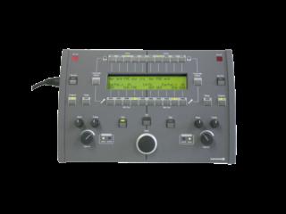 SIS 1202-天创 TICO SIS 1202双译员单元