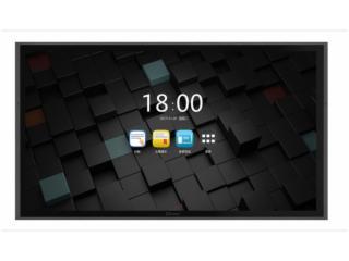 DB65DP-会议平板达芬奇智能会议平板65英寸专业版