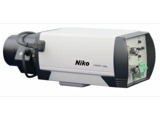 NK-CHDS500LSDI-尼科舞臺SDI同軸高清攝像機