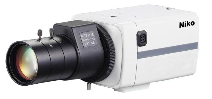 法庭舞台SDI监控高清摄像机