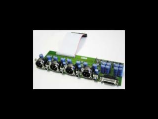 CA 3204輸出模塊擴展卡-天創 TICO CA 3204輸出模塊擴展卡