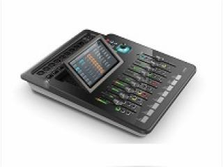 DM20-音王 soundking 20路紧凑型数字调音台