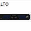 ALTO 数字功放-AT700图片