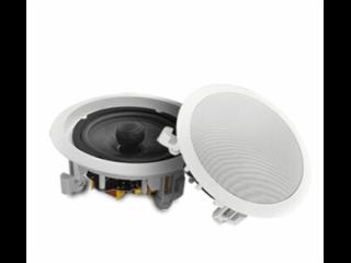 WA-205/WA-206/WA-208-高端同轴高保真吸顶喇叭