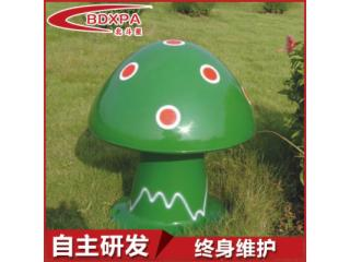 BC-601R-草地音箱,草坪音响,园林音箱,仿真卡通草地音箱