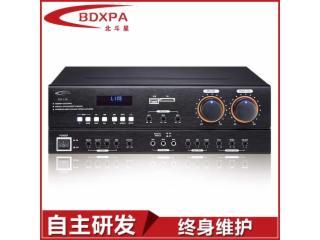 DK-150/DK-200-卡拉OK功放,KTV卡包功放