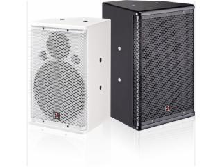 PS-6/PS-8-PS系列多功能音箱,会议音箱