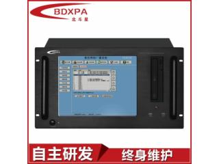 IP-8000-15寸触摸屏网络广播控制主机