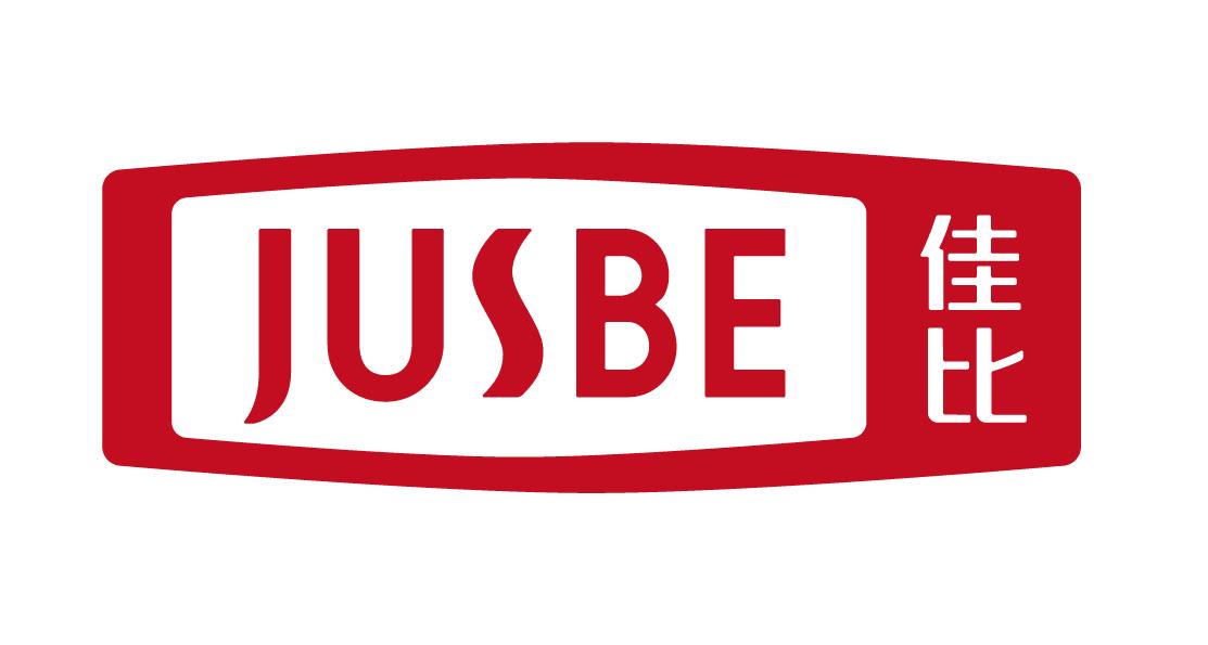 佳比Jusbe