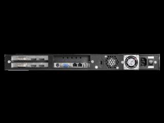 RS7160-广播级多功能视频编码器RS7160