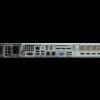 四路3G-SDI全高清编码器-RS7190图片