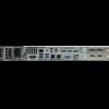 四路HDMI高清编码器-RS7165图片
