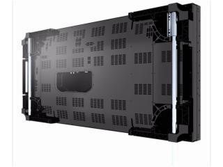 LCD液晶拼接55英寸0拼缝-赛普Samplex LCD液晶拼接55英寸0拼缝