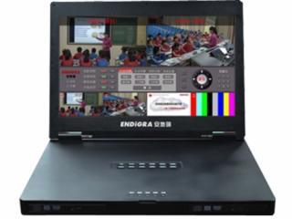 EDI-M系列-超便攜式高清錄播系統