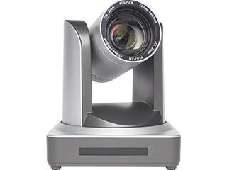 DP-UV12U-2倍变焦|高清视频会议摄像头