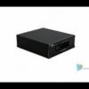 大因DANACOID 数字音频处理器 DA-0404D-数字音频处理器 DA-0404D图片
