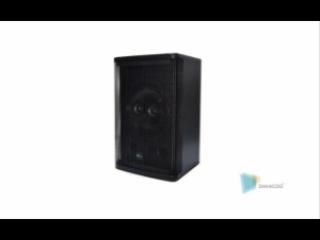 多功能音箱 (木箱) DA-RPO6M-大因DANACOID 多功能音箱 (木箱) DA-RPO6M