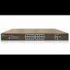 大因DANACOID PoE數字音頻處理中心DA-PSW16-PoE數字音頻處理中心DA-PSW16圖片