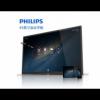 飛利浦PHILIPS 65英寸會議平板  | 觸摸一體機BDL6530QT-BDL6530QT圖片