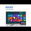 飞利浦PHILIPS 70英寸会议平板 | 触摸一体机BDL7030QT-BDL7030QT图片