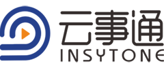 云事通Insyt