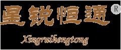 北京星锐恒通科技有限公司